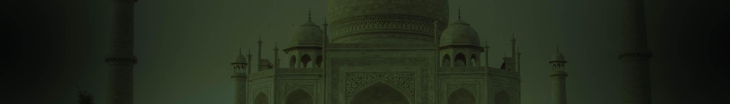 Forex islamic